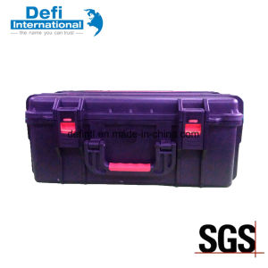Waterproof Unmanned Case with Pull Rod pictures & photos