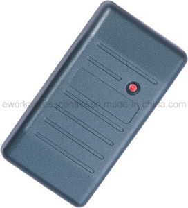 Hot Selling 08c RFID Card Reader with Wiegand Output pictures & photos