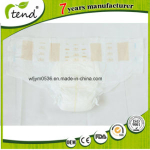 Professional Design Adult Diapers pictures & photos