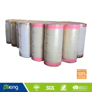 19 Years History High Quality BOPP Packing Tape Jumbo Roll pictures & photos