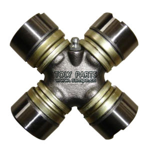 Volvo Truck Universal Joint U-Joint Transmission Propeller Shaft Spare Parts pictures & photos