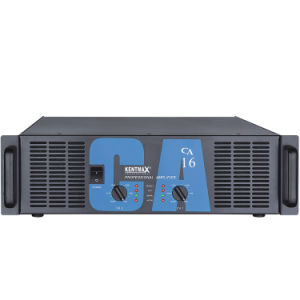 Class H Ca Series 1500W 8ohms Power Amplifier (CA30) pictures & photos