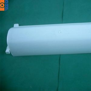 Hj4013 1.8L Plastic Elevator Buckets pictures & photos