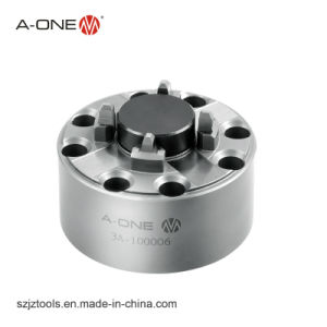 a-One Erowa Its 50 Chuck Pneumatic Low Price High Quality (3A-100006) pictures & photos