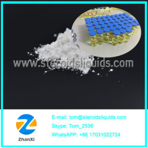 Fat Loss Injectable Anabolic Steroids Testosterone Cypionate 250 Muscle Gain pictures & photos
