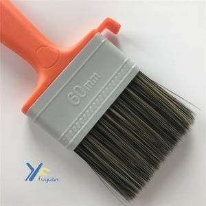 Plastic Filament Paint Brush&Roller pictures & photos