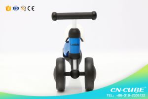 China Factory Wholesale Cheap Kids Toy Child Kick Scooter pictures & photos