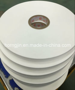 Professional Manufacturer Nonwoven Fabric Non Woven Fabric Roll pictures & photos