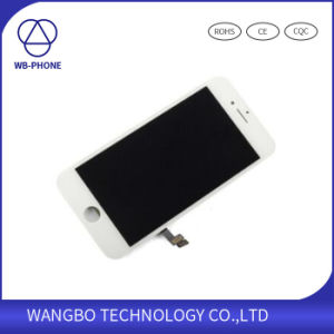 Factory Wholesale Price LCD for iPhone 7 Screen pictures & photos