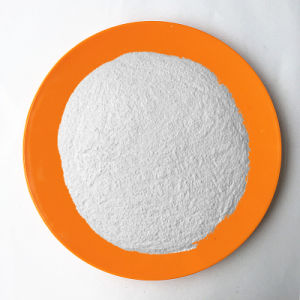 Plastic Material Melamine Molding Powder, Melamine Resin pictures & photos
