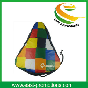 Bicycle Saddle Cover pictures & photos
