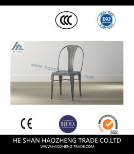 HZDC029 Mach Dining Chair Black (Set of 2) pictures & photos