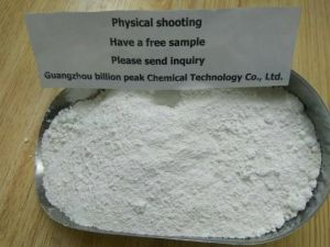 Aluminum Silicate 325-7000 Mesh pictures & photos