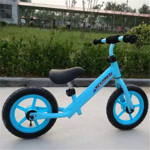 Hebei Factory Kids Balance Bikes for Sale (LY-W-0165) pictures & photos