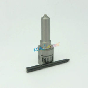 Bosch Diesel Jet Nozzle Assy Dlla151p2182 (0 433 172 182) and Oil Burner Fuel Nozzle Dlla 151 P 2182 (0433172182) for Weichai 0 445 120 228 pictures & photos