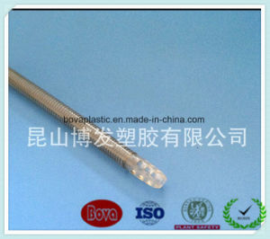 Medical Grade Disposable Sterile Anaesthetic Catheter for Patient pictures & photos