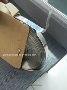 Stainless Steel 5/8 Bands pictures & photos