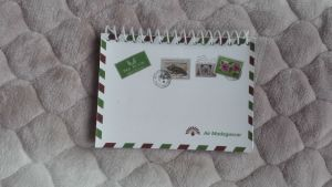 Office Hard Cover Spiral Diary Promotional Note Book pictures & photos