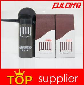Hair Care Product Hair Building Fiber Fully Hair Fiber pictures & photos