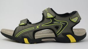New Summer Conmfortable Sports Sandal Shoes for Men Sandal (AK1041) pictures & photos