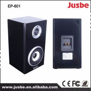 Ep602 High Power 50 Watts PRO Audio Speaker Cabinet for Teaching pictures & photos