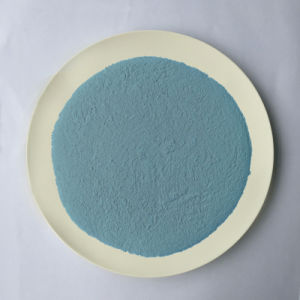 Plastic Material Melamine Molding Powder, Melamine Molding Resin