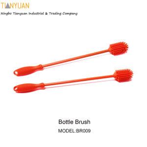 Bottle Brush Hand Brush, Kitchen Brush