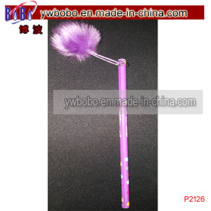 China Yiwu Promotion Pen Services Ballpen Stationery Set (P2126) pictures & photos