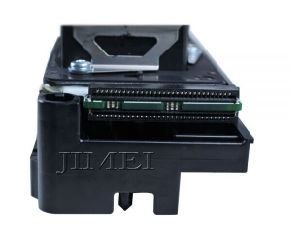 Dx7 F189010 Locked 1st Time Print Head for pictures & photos