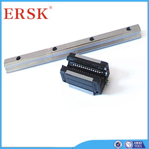 Domestic Good Quality Linear Guideway pictures & photos
