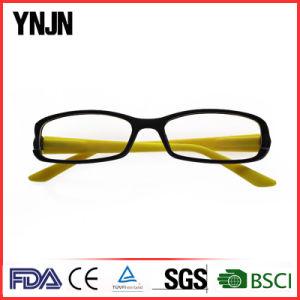 Promotional China Manufacturer Unisex Designer Reading Glasses (YJ-040) pictures & photos