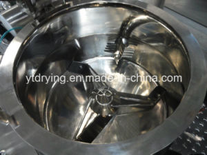 Phytase Mixer Granulator Dryer Machine Equipment pictures & photos