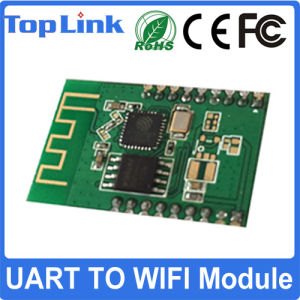 Esp8266 Serial to WiFi Module for Internet of Thing Smart Home LED Control pictures & photos