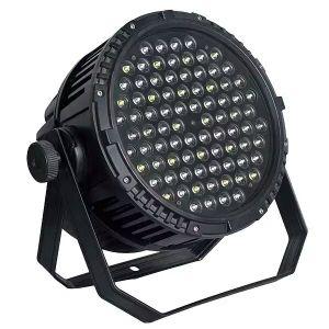 LED 84X3w RGBW Wash PAR Outdoor LED Stage Light pictures & photos