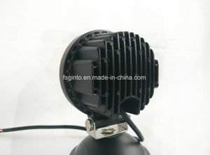 Ginto E-MARK IP68 Offroad for Truck/ Jeep 42W LED Worklight with High Quality (GT2003-42W) pictures & photos