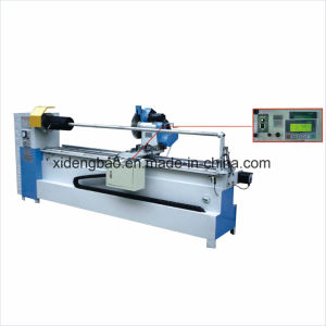 Xd-240zm CNC Digital Cutting Machine pictures & photos