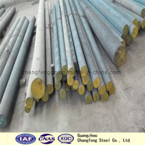 NAK 80, P21 Die Hot Rolled Steel Plastic Mould Steel pictures & photos