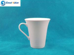 Factory Direct Ceramic Porcelain Teacup pictures & photos