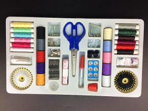 Sewing Kits 139PCS,