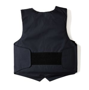 High Quality Anti-Stab Suit pictures & photos