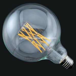 G125 High Lumen LED Filament Bulb pictures & photos