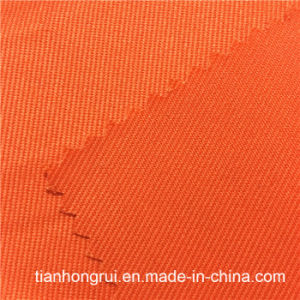 Flame Retardant Fabric / Anti-Static Fabric / Oil Repellent Fabric pictures & photos