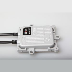 High Quality Auto Parts HID Ballast for Sale pictures & photos