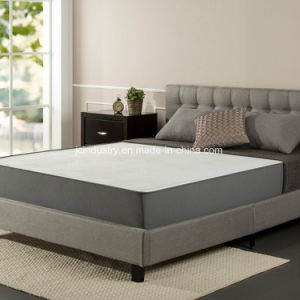 5 Star Hotel Furniture for Bed pictures & photos