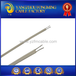 UL1330 600V 200c Teflon Fluoroplastic FEP Extruded Electrical Flexible Wire pictures & photos