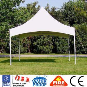 Outdoor Pagoda Wedding Canopy Tent