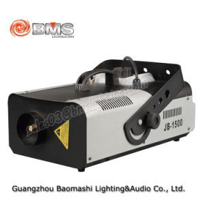 1500W Fog Machine pictures & photos