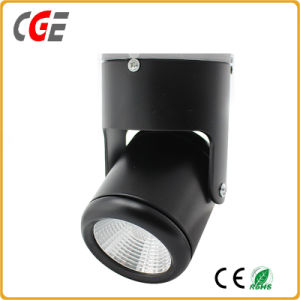 20W New Design Style LED Track Light for Shops (TR-2115) pictures & photos