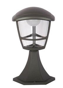 Ce/RoHS Outdoor LED Garden Light