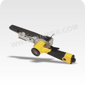 20*520mm Air Belt Sander Pneumatic Sander Industrial Sanding Tools pictures & photos